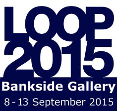 LOOP 2015 logo